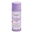 HYGIEN FRESH - FRESH LAVENDER 400 ML