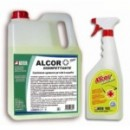 ALCOR disinfettante ml 750