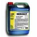 NEROKIT  5 LT