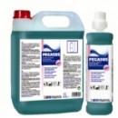 PEGASUS detergente   lt 5
