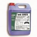 DIE GRES detergente LT. 5