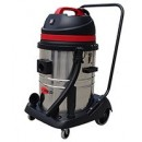 Aspirapolvere/liquidi LSU 275