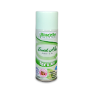 DEOSPRAY IPOALLERGENICO SWEET ALOE ML 400